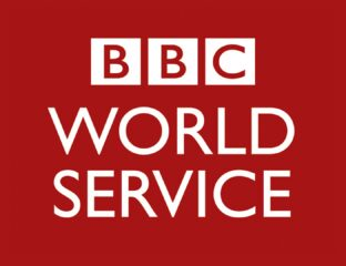 Getting television in the UK is different from the US. What's going to happen with BBC World Service? Here's what we know.