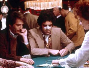 Is 'California Split' the best gambling movie of all time? We watched the movie to find out; here are the thoughts we have.