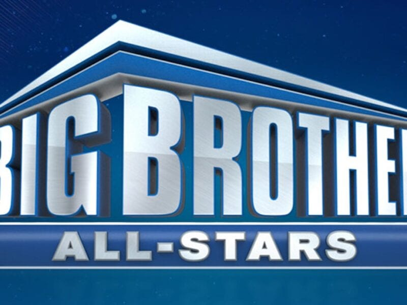 Everyone is left wondering about who the cast members for this year's 'Big Brother' all-star cast might be. Here's what we know.