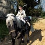 If you're wanting to know how horse taming works in Black Desert Online then we have your back. Here's a quick tutorial.