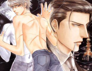 The Japanese manga subculture of shōnen-ai or yaoi – what we call boy love manga – paints a fascinating picture. Here are some of the best.