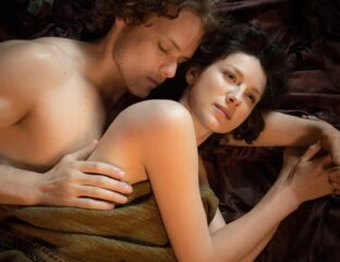 Which are the very best sex scenes shown on HBO? Well here are just a couple of our personal favorites that come to mind . . .