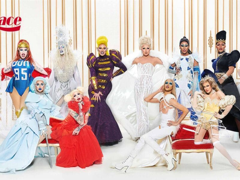 'Canada's Drag Race' has finally brought us the Canadian queens we've been waiting for. Get to know the new 'Drag Race' series and catch up.