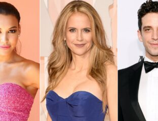 Maybe it's because 2020 has been a bad year, but the celebrity deaths this year feel more tragic than usual. Here's just a few of the stars we've lost.