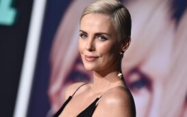 Charlize Theron is not being asked to reprise her role as Furiosa in the 'Mad Max' prequel, some are wondering if it's because of her age.