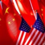 Hardships between the U.S. and China have been growing. The U.S. has accused China of harboring researchers. Here's what we know.