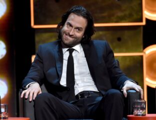 Comedian Chris D'Elia has been under fire lately and his net worth has been impacted. Here's a rundown of the allegations made against the standup comic.
