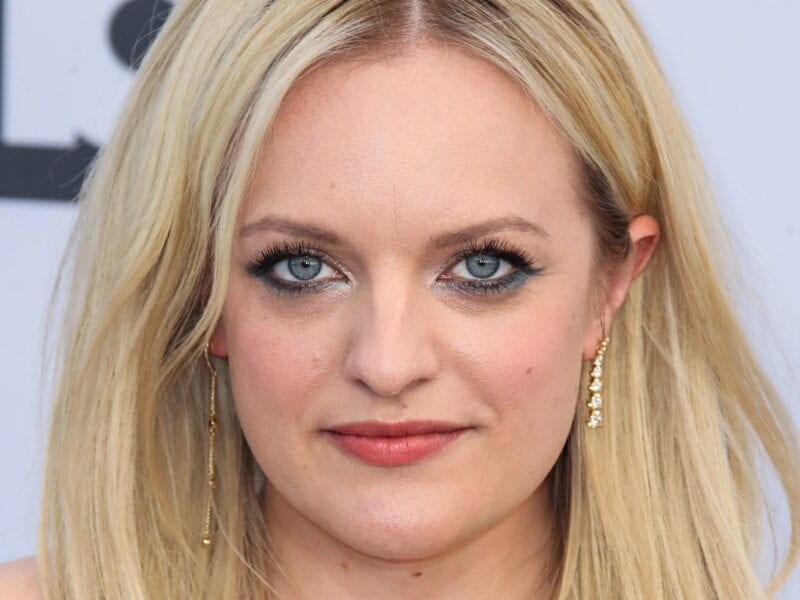 Fans of Scientologist actors and musicians like Elisabeth Moss wonder why she is still involved. Here are other celebrity Scientologists.