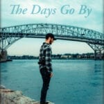 Documentary filmmaker Jay Geerts is bringing suicide back into the forefront with his new short film 'The Days Go By'.