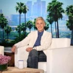 'The Ellen Degeneres Show' is widely attributed with popularizing the use of games in a talk show format. Here are the most cringey games.