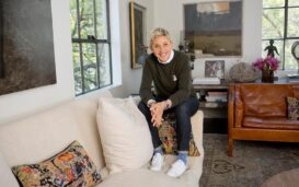 As of 2020, Ellen DeGeneres has amassed a net worth estimated at $330 million, making her one of America's richest self-made women. Here's how.