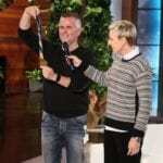 'The Ellen DeGeneres Show' staff have been accused of sexual misconduct & sexual harassment. Here's everything we know.