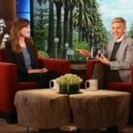 If you're curious what it's like to be part of 'The Ellen Show' live audience for post-pandemic purposes and for tickets, here's what we know.