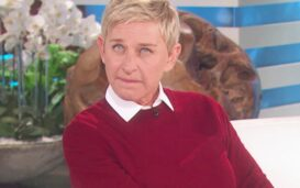 Ellen DeGeneres has been getting hit with an onslaught of bad publicity. Here's how it could impact 'The Ellen DeGeneres Show'.