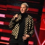 Kevin T. Porter asked people for their stories about Ellen DeGeneres being mean, and 2,000 people replied. Here's just a few of the stories.