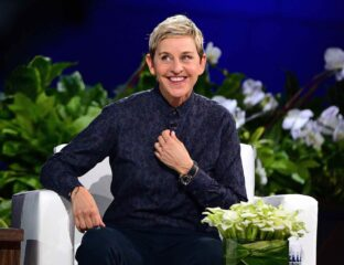 How long will it be before 'The Ellen DeGeneres Show' is cancelled? Here are some suggestions for the show's replacement.