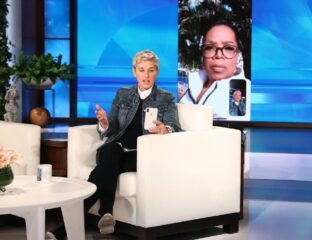 Does anyone truly know Ellen DeGeneres? Like for real? Here's what we know about the latest news surrounding Ellen DeGeneres.