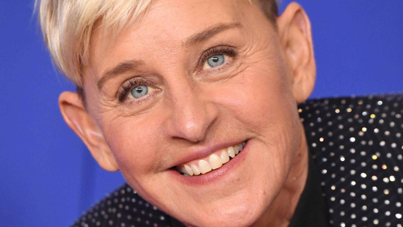 While 'The Ellen DeGeneres Show' faces down this scandal, here's the latest on the show's workplace harassment investigation.