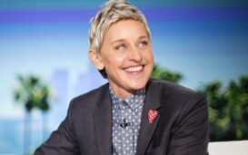 People are starting to wonder what a potential cancellation means for Ellen DeGeneres, her career, and her net worth. Here's what we know.
