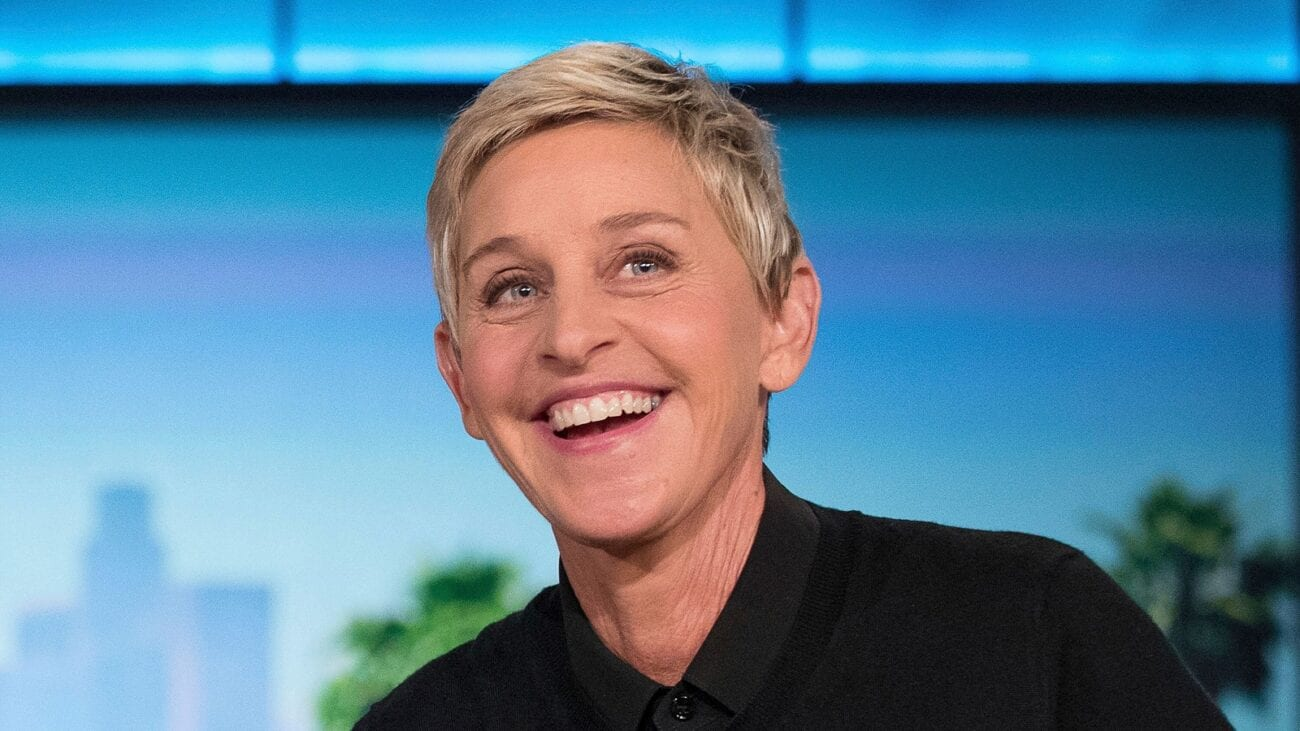 It sounds like being on the production team for 'The Ellen DeGeneres Show' is a bad place to be. Is Ellen mean? Here's what we know.