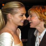 Rumors have begun to swarm that Ellen DeGeneres and her wife Portia de Rossi's relationship is headed for a possible divorce. Here's what we know.