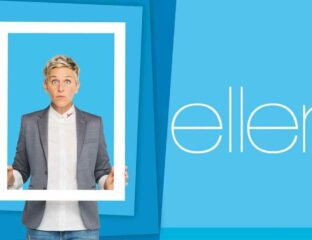 Ellen DeGeneres has been a TV staple in the US with her hit daytime talk show. How will the cancellation impact Ellen's net worth. Here's what we know.