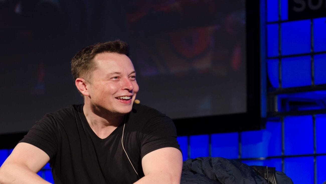 "Elon Musk is what one might politely call an ""eccentric"" billionaire. Here are some Elon Musk memes that illustrate exactly what we think about him."
