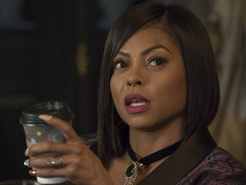"Good news for fans of 'Empire'! A spinoff series starring Taraji P. Henson's character, Loretha ""Cookie"" Lyon, is in the works. Here's what we know."
