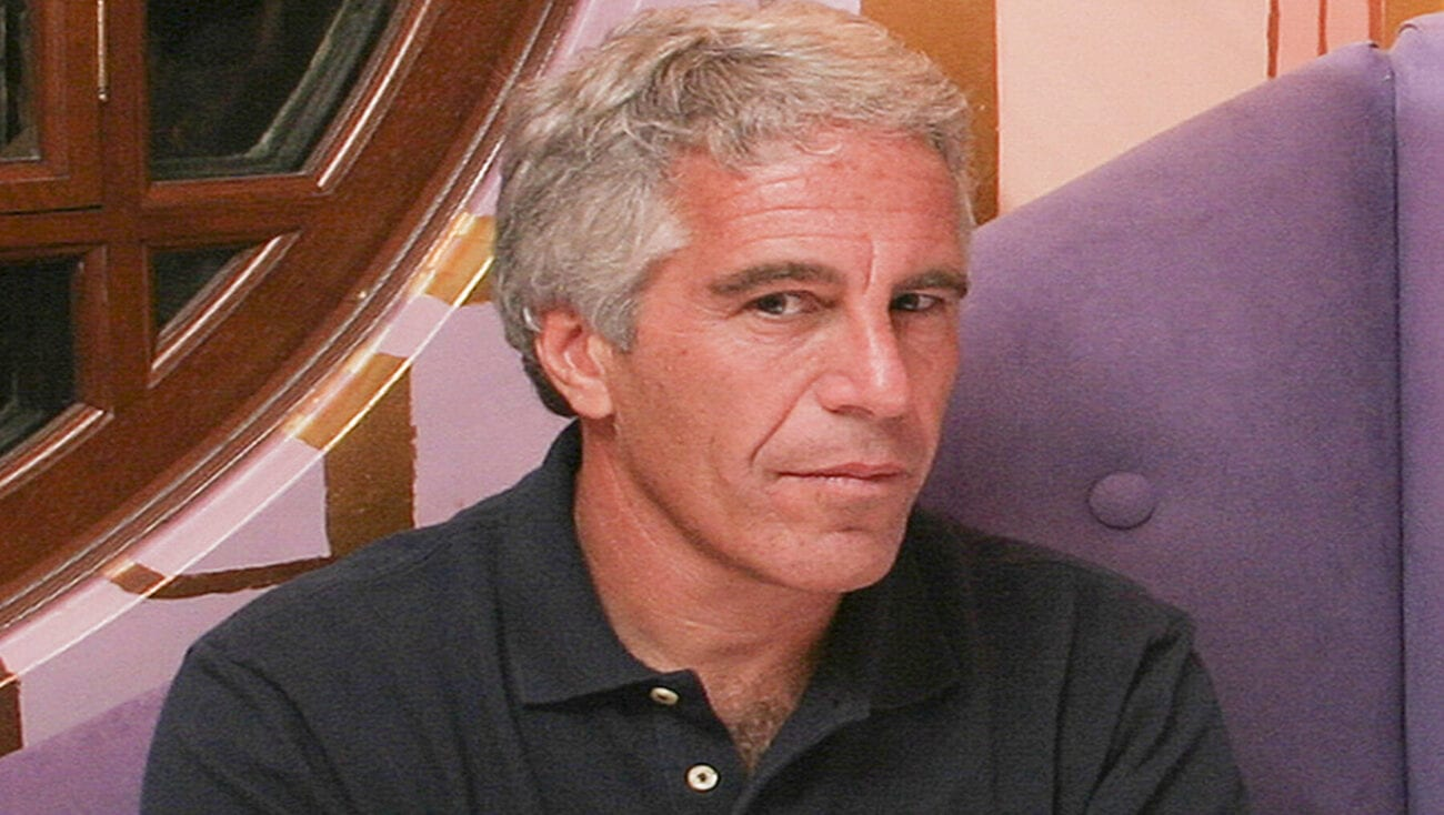 Jeffrey Epstein is a name we've all heard by now due to Netflix's docuseries 'Jeffrey Epstein: Filthy Rich'. Here's what we know about his family.