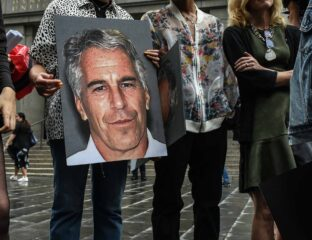 Was Jeffrey Epstein murdered? Among the conspiracy theories about who killed Jeffrey Epstein, these are the most popular.