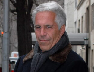 Jeffrey Epstein had a lot of houses. Here are the homes we know he owned when he died in prison last year and all you need to know.