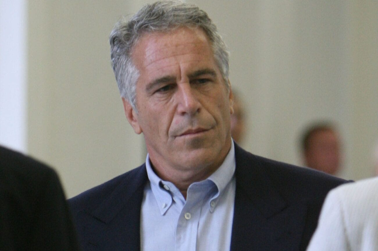 Who is Jeffrey Epstein? Why do people not believe that he committed suicide? Here's everything you need to know about Jeffrey Epstein.