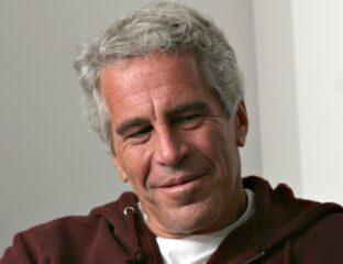 Sure, everyone is convinced that Jeffery Epstein didn't kill himself. But the death of Jeffrey Epstein is truly shrouded in mystery. What exactly happened?