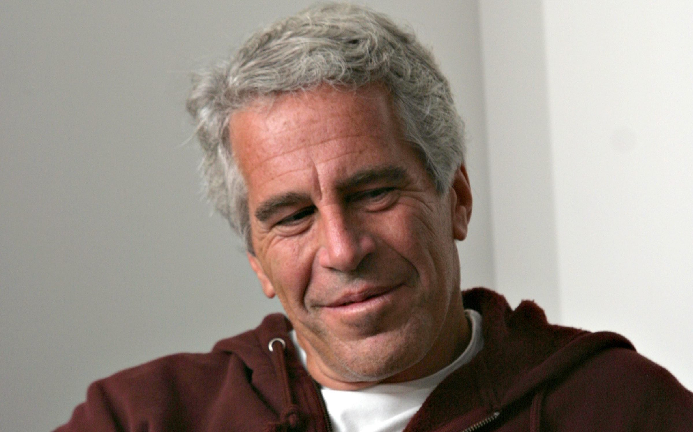 After the mogul died in 2019, the question remained: Who was in control of Jeffrey Epstein's giant fortune? The net worth is a big part of Epstein's case.