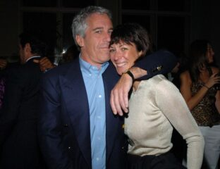 For two decades, Epstein's victims weren't believed. Here's what you need to know to catch up with news about Jeffrey Epstein and his victims.