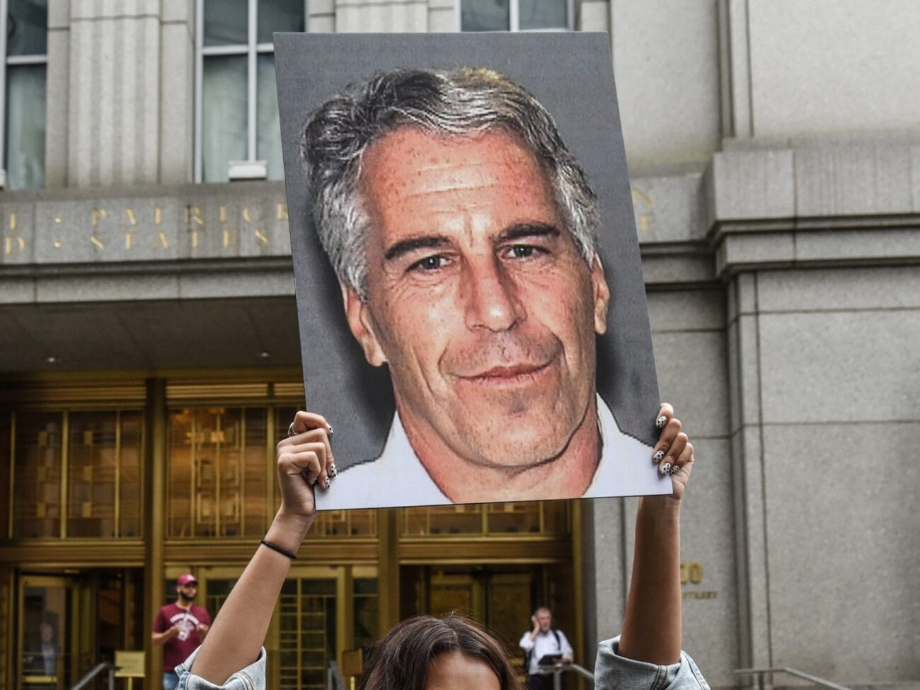 Jeffrey Epstein's death on August 10, 2019 became a case that was highly scrutinized by the public. Here's what are the theories we have uncovered.