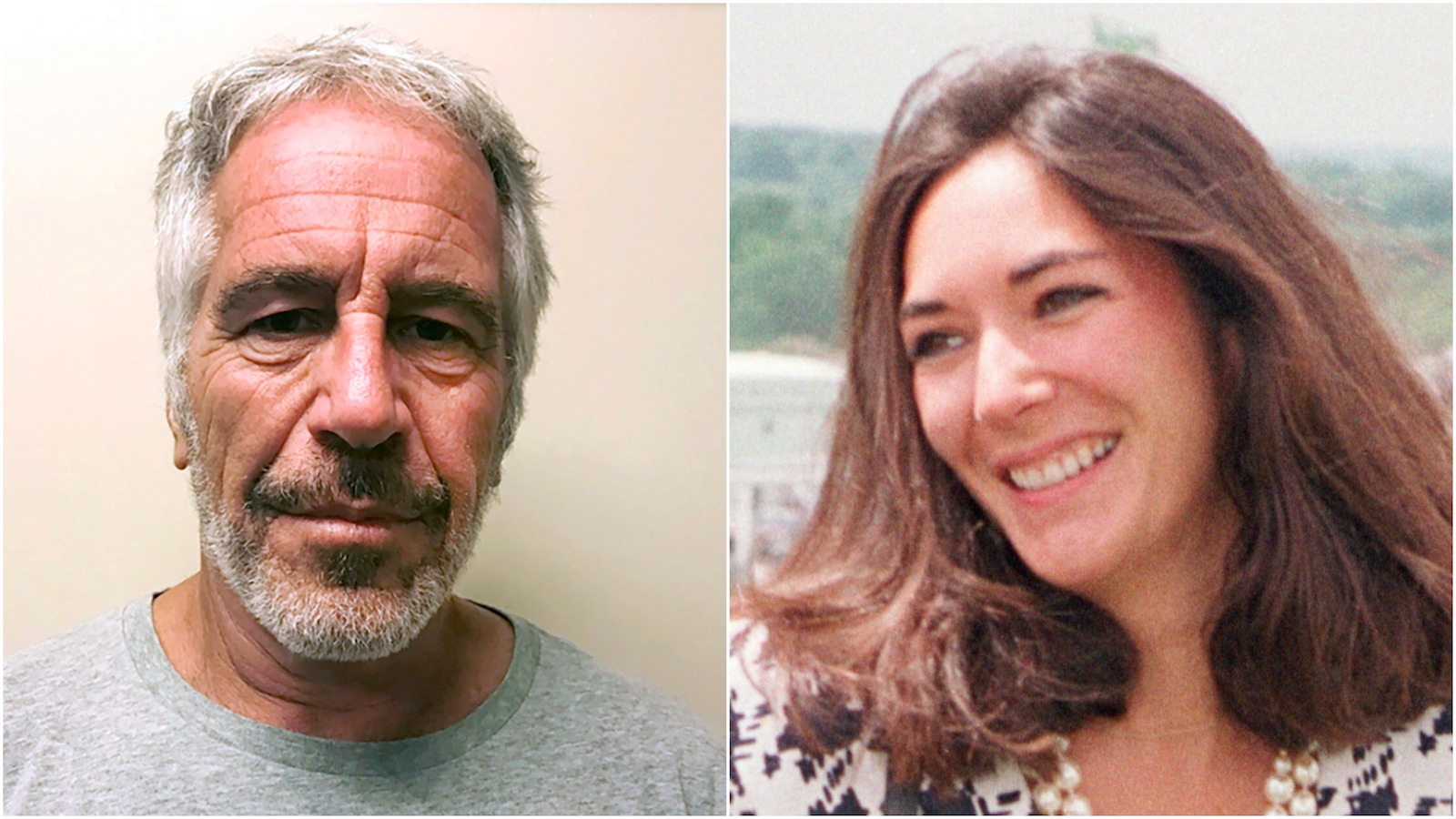 A judge is ordering documents to be unsealed in the Ghislaine Maxwell case, but the real question is how will this add to the Jeffrey Epstein news?
