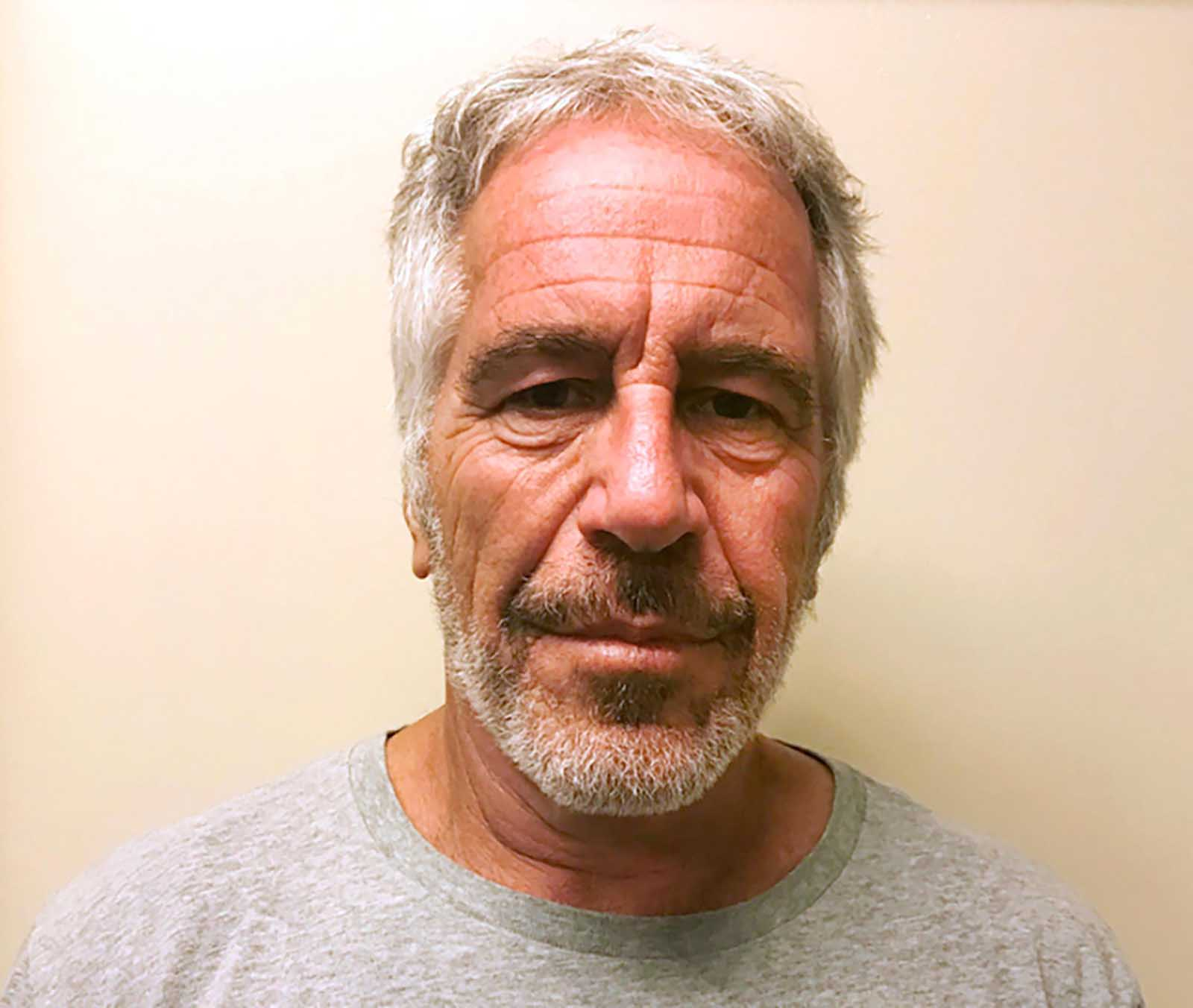 Jeffrey Epstein's private island was paradise for everyone except the underaged girls he made his sex slaves. Look behind the curtain of Epstein island.