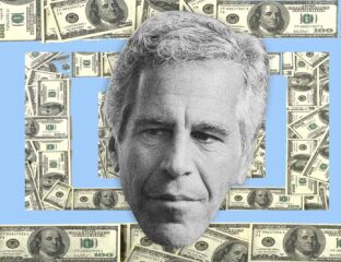 Jeffrey Epstein's net worth was over $577 million – but how he got there is still a mystery. Here are theories about how Jeffrey Epstein made his fortune.
