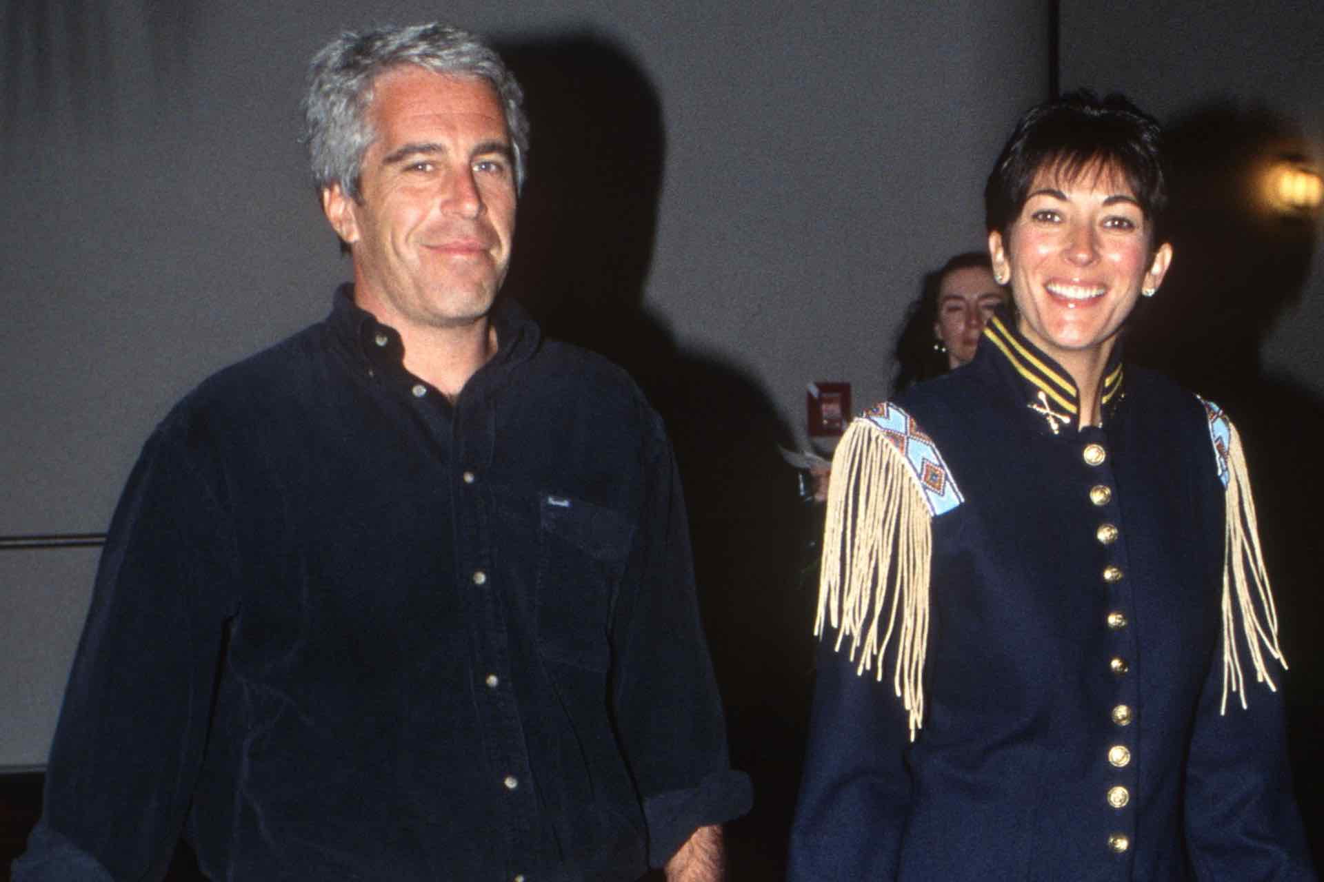 Who is Ghislaine Maxwell? What we know about her and ...