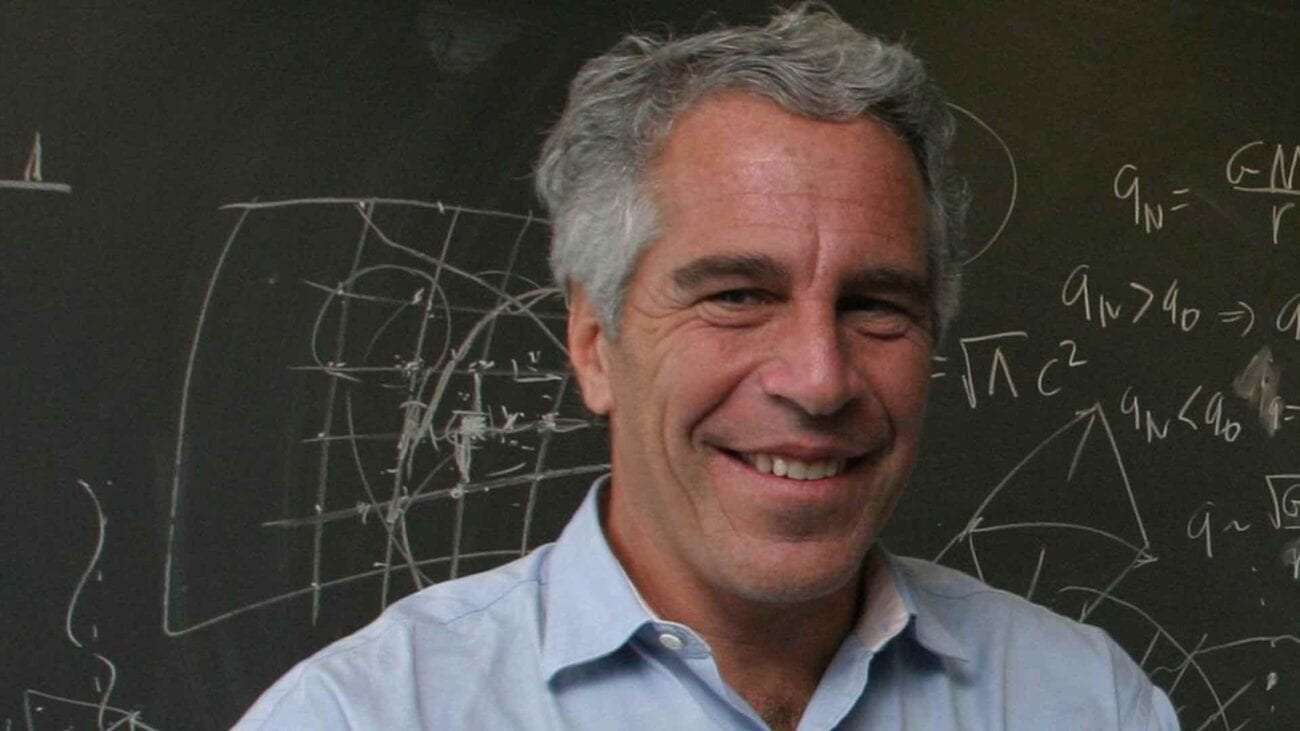 Here's a rundown of how Jeffrey Epstein legally made money and what he owns due to the law-abiding ways he earned income and net worth.