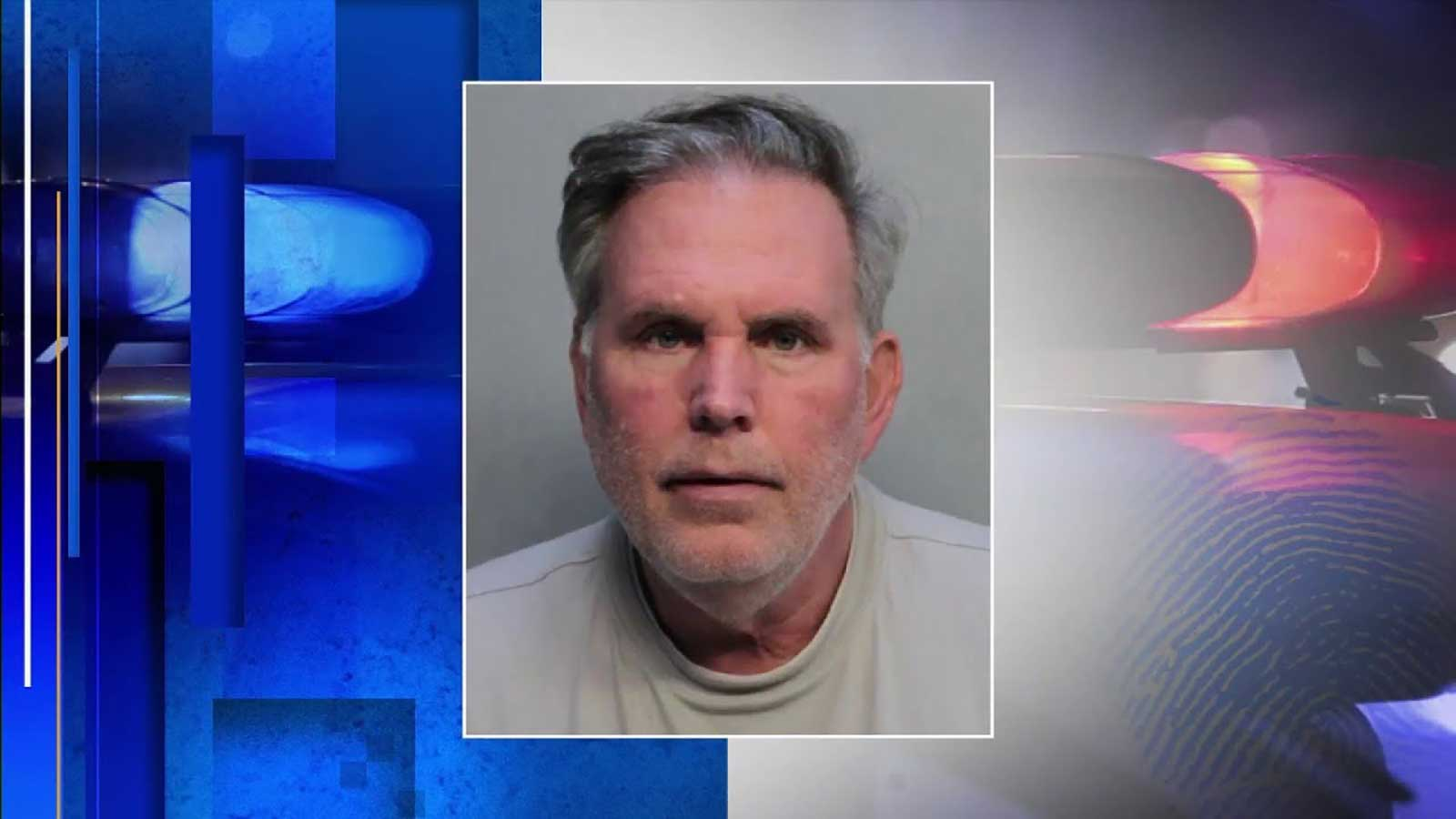Florida Man is often seen as a quirky guy who got himself in a bit of trouble, but unfortunately, many Florida Man headlines show you the true monster.