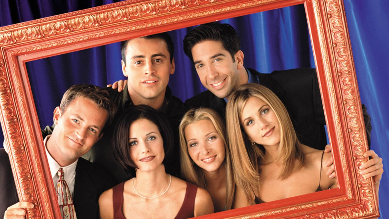 The iconic NBC sitcom 'Friends' has been teasing an HBO Max reunion for months now, but it looks like it's finally making its way into production.