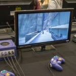 You can reunite with Mario, Luigi, Zelda, and other characters in the blink of an eye with GameCube ISOs! Learn how to do it right now!
