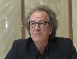 Geoffrey Rush made his way in the world as a theater legend, but that legacy was blackened by claims of sexual assault. But did he actually assault anyone?