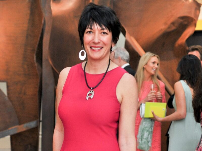 Ghislaine Maxwell has said she is willing to cooperate with authorities. Here's everything it means for Jeffrey Epstein and his accomplices.