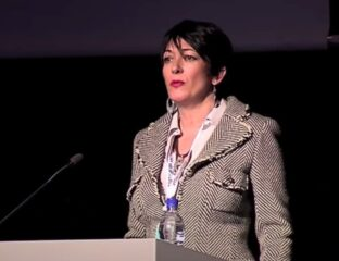 It took nearly a year after Epstein's arrest to find Ghislaine Maxwell. So where did she spend the first half of 2020 hiding from the FBI?