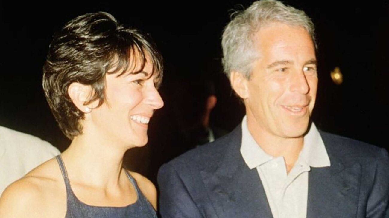 The sordid details of the Jeffrey Epstein & Ghislaine Maxwell case continue to grow evermore shocking. Here's what we know about the mystery relationship.
