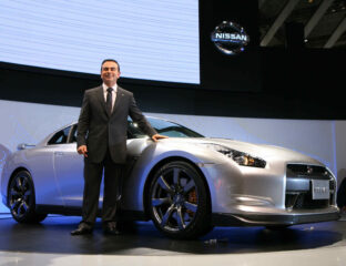 Nissan's Carlos Ghosn proved money really can buy you anything – even freedom. Here are the details of how the disgraced CEO fled Japan.