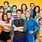 "Bad things have popped up a lot around those involved with 'Glee' and its cast. Here's everything we know about the alleged ""curse""."